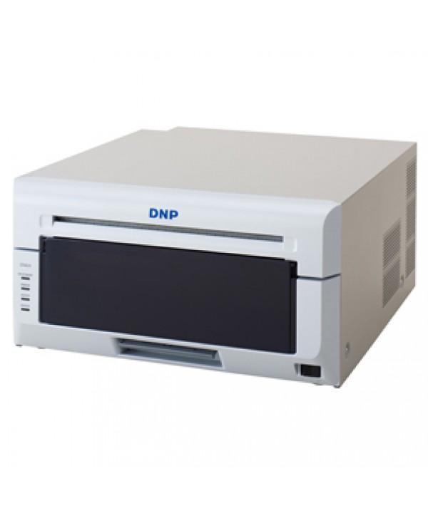 DNP DS820 Termal Baskı Cihazı