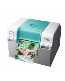 FUJIFILM FRONTIER DE100 PRINTER