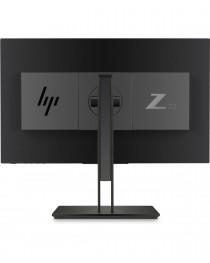 """HP Z23n G2   (23"""") IPS Ekran"""