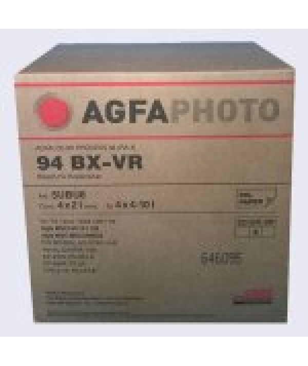 5UBU8 94 BX-VR 4x4-10L (Kart Bleach)