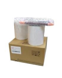 Citizen CX 10x15cm Kağıt & Ribbon (2x400 Yaprak) Proje