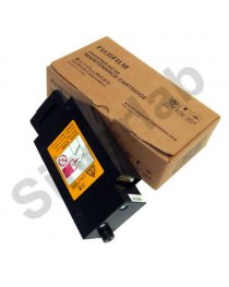 FUJIFILM DE100 MAINTENANCE CARTRIDGE