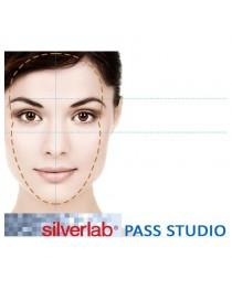 Silverlab Pass Studio