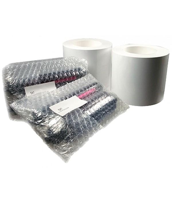 COPAL DPB-6000/7000 15x20/23cm Kağıt & Ribbon (2x273 yaprak) Orjinal P4-8578/8589