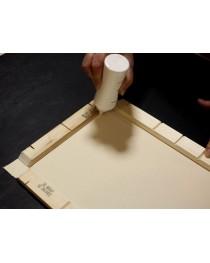 HP 40x50cm Kanvas Çerçeve (5 set)