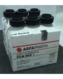 5G9Y6 Easy Film Box F1