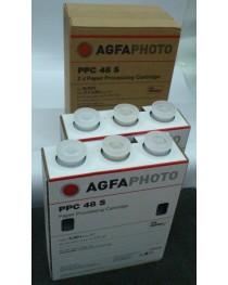 5LRDV CP48 Fuji Frontier 330/350/355/370/375/390