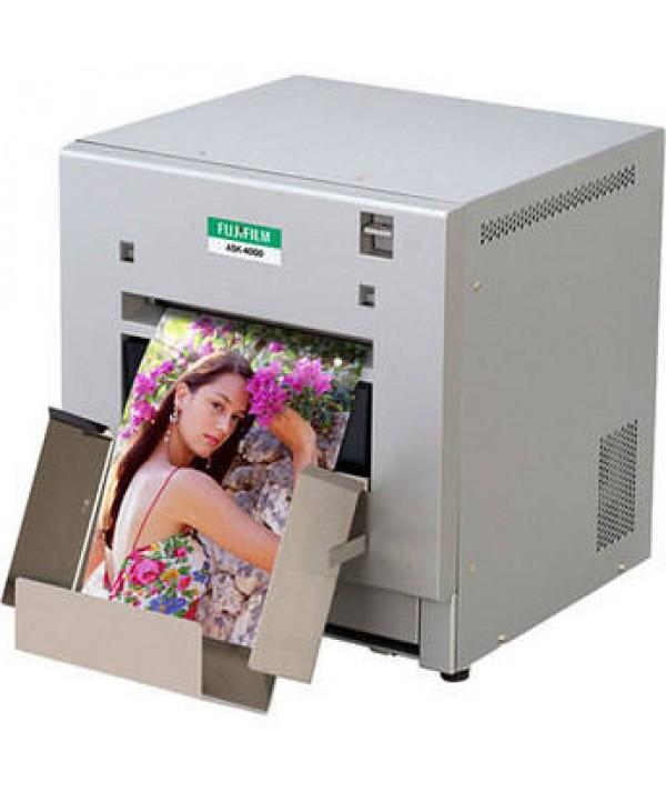 COPAL DPB-4000 Termal Foto Yazıcı 20x25/30 cm