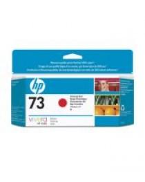 HP 73 (CD951A) Kromatik Kırmızı Kartuş (130ml)