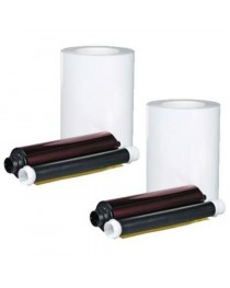 COPAL DPB-4000 20x25cm Kağıt & Ribbon (2x200 yaprak) Orjinal P4-8570
