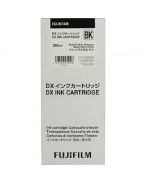 FUJIFILM FRONTIER S DX 100 CARTRIDGE BLACK 200ml