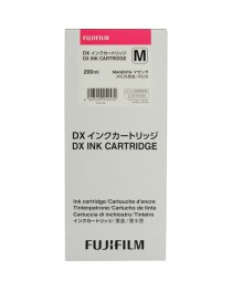FUJIFILM FRONTIER S DX 100 CARTRIDGE MAGENTA 200ml