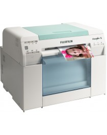 FUJIFILM FRONTIER S DX100 PRINTER