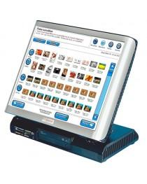 IT 9000 Yenilenmiş Kiosk