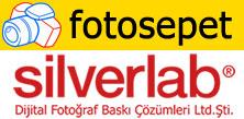 Fotosepet.com